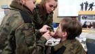 targi_edukacyjne_klasa_wojskowa
