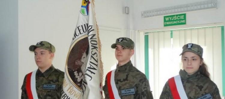 wystawa_klasa_wojskowa