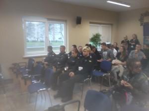 policja-turniej161