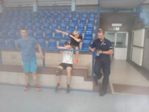 policja-turniej164