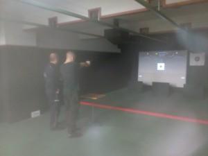 policja-turniej167