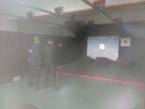 policja-turniej168