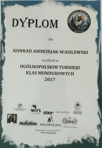 IMG_20170416_120113 dyplom 1