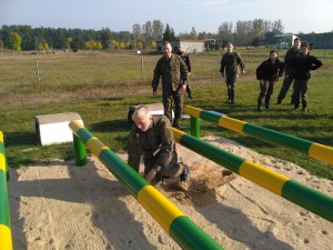 szkolenie 2