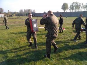 szkolenie 3