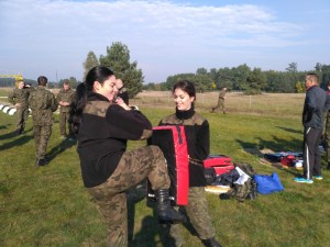 szkolenie 4