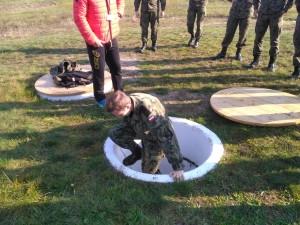 szkolenie 5